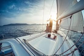 Consejos que debes saber antes de salir a navegar