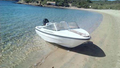 ¿Dónde trasladar barcos en Menorca?